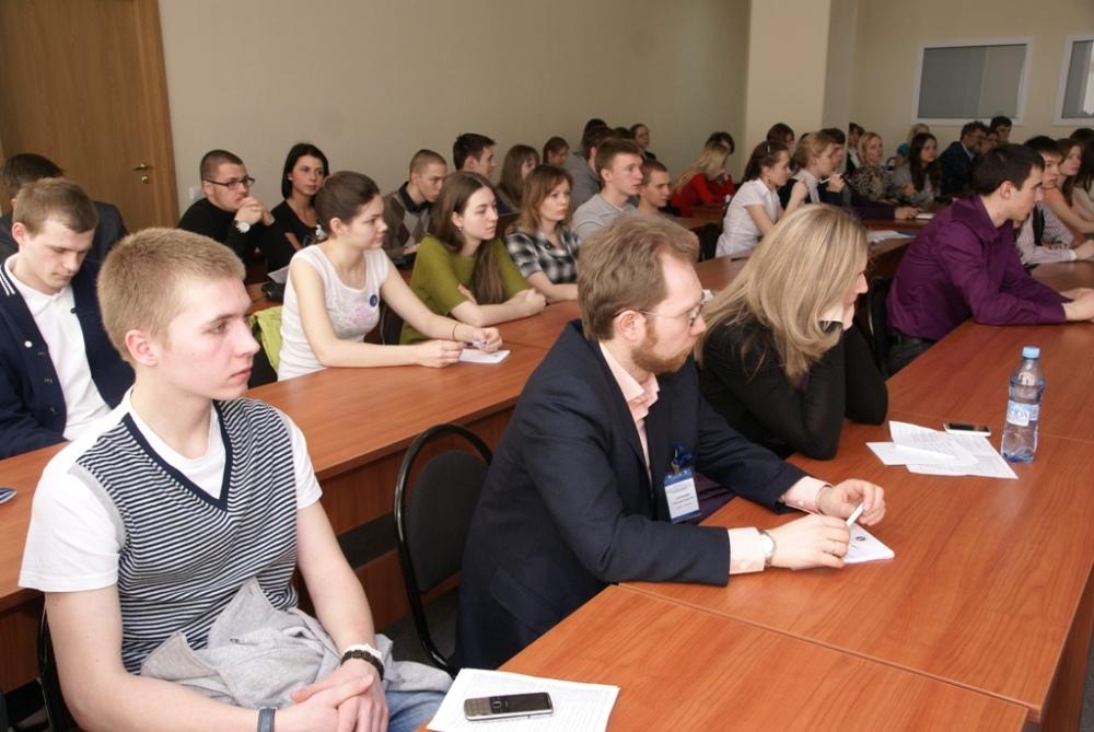 Новости россии с 11 января