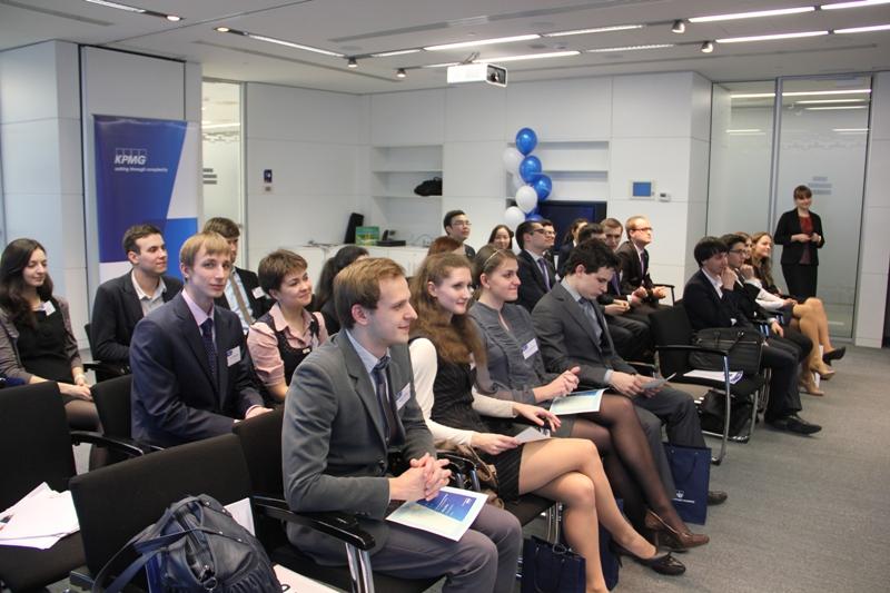 работа в москве студентам с украины