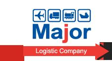 major catalog company call - 226×123