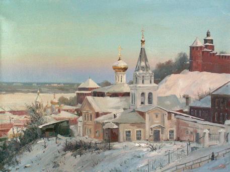 Панорама сервис эдуард чесноков иванович великий новгород