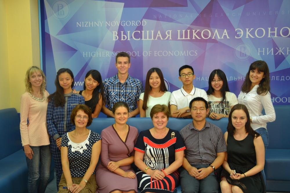 Forexpros ru economic calendar