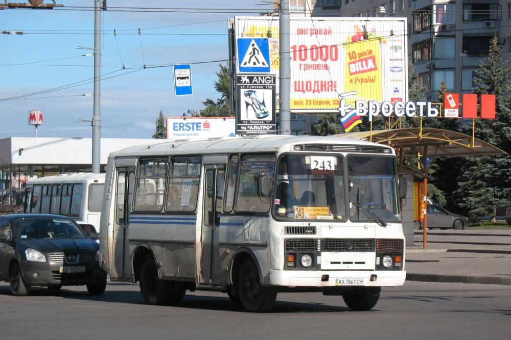 1d4e079ee5bc7 Transport – International Relations Office HSE — Nizhny Novgorod – Higher  School of Economics National Research University