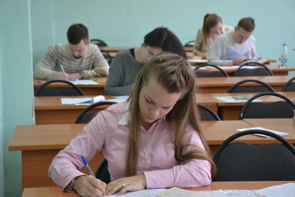 Образование – новости – абитуриентам магистратуры – национальный.