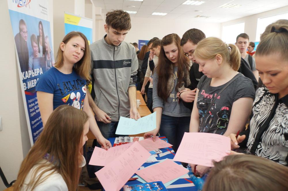 Нижний новгород студентка даст кунни фото 561-753