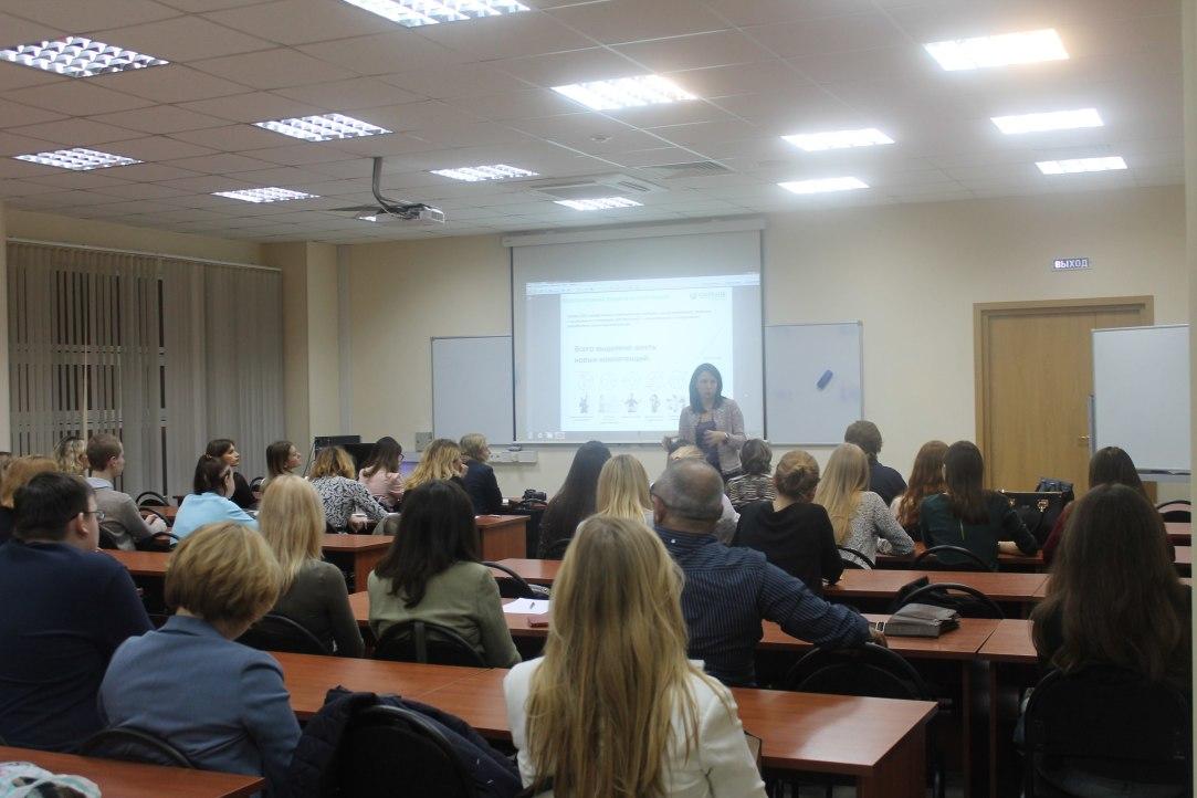 семинары для психологов в нижнем новгороде