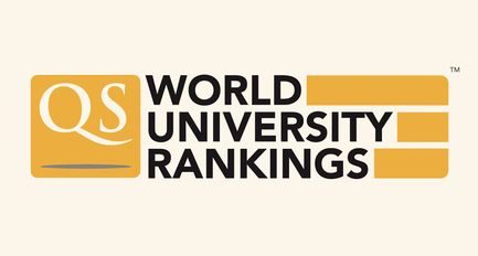 Russian Universities Consistently Improve Their Positions on QS Institutional Ranking